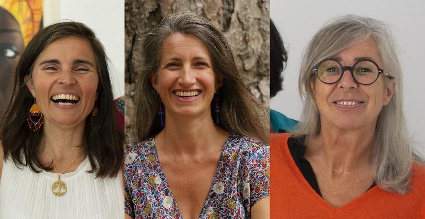 Visio Conférence : Contraception naturelle / Aide à la conception et connaissance de soi